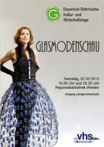 Einladung Weiden 2013