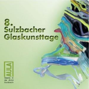 Flyer 2013 Sulzbach