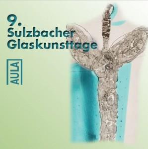 Flyer 2014 Sulzbach a