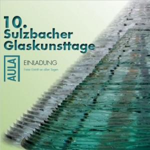 Flyer 1 2015 Sulzbach