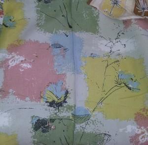 Textil Original